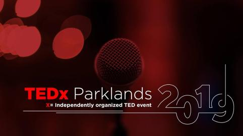 TEDxp2019